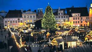 tallinnan-joulumarkkinat[1]