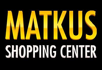Matkus / IKEA / Kuopion keskusta SU 16.12