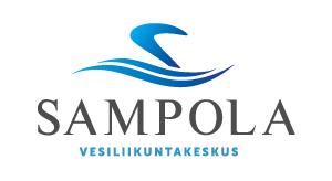 sampola-valkpohja